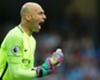 'Manchester City 'miss winning'