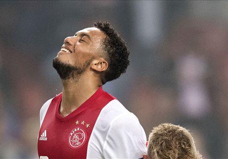 'Riedewald mag niet naar VfL Wolfsburg'