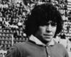 'Diego's a Martian' - Maradona's debut