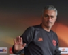 Mou wants to be 'special' at Man Utd