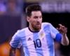 Tite: Messi Punya Kualitas Spesial