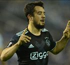 Player Ratings: Celta Vigo 2-2 Ajax