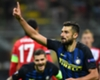 Inter 1-0 Southampton: Candreva grabs three points for hosts