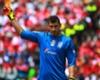 La Selección Argentina sigue de cerca a Nahuel Guzmán