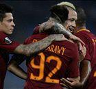 PREVIEW: AS Roma - Palermo