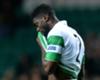 Toure gaffe reveals guilty pleasure
