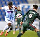 OPINIÓN | El Athletic vuelve a la mediocridad ante el Genk