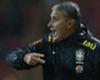 Momento de técnicos argentinos contrasta com os brasileiros; Tite é exceção