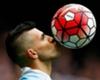 Kapan Aguero Kembali Ke Independiente?