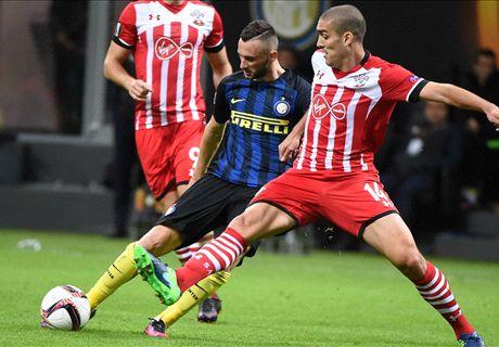 Guaio Inter: Brozo più