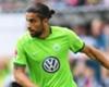 Bericht: Serie-A-Klubs jagen Rodriguez