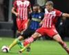 RUMOURS: Inter open door to Tottenham and Chelsea for Brozovic
