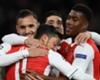 BETTING: Arsenal vs Middlesbrough