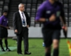Gregorio Manzano, uno de los entrenadores mejor pagados del mundo