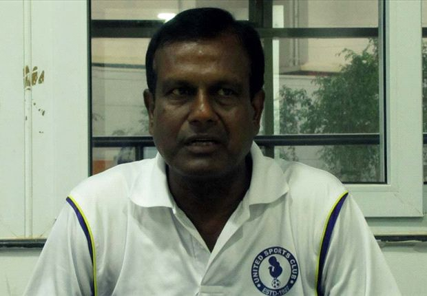 Ananta Ghosh: Our players gave their best despite not being remunerated