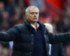 Mourinho vor Duell mit Ex-Klub