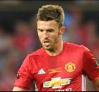 'Man Utd's Pirlo MUST partner Pogba'