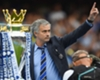 Mourinho ready for Bridge return