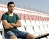 Real Madrid must continue fielding young players – Sarabia