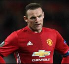 RUMORS: Mou tells Rooney to move on