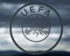 Deutsche Klubs sammelten 1.428 Punkte für die Wertung