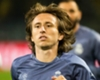 Giggs: I'd love Modric at Man Utd!