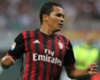 Bacca to snub huge China offers for AC Milan stay, says agent