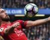 Dank Sponsor: ÖFB bietet Tickets für Länderspiel für fünf Euro an