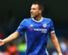 Conte confirms Terry fit to face Man Utd
