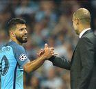 LIVE: Manchester City vs Southampton