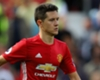 Fosu-Mensah posts HILARIOUS photo of fourth official that looks like Ander Herrera