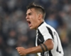 Sorriso Juventus: recuperato Dybala, Barzagli in parte con il gruppo