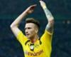 El Dortmund confirma la baja de Reus por unos meses