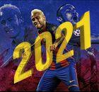 #Neymar2021