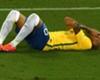 Tite: Neymar must take punishment