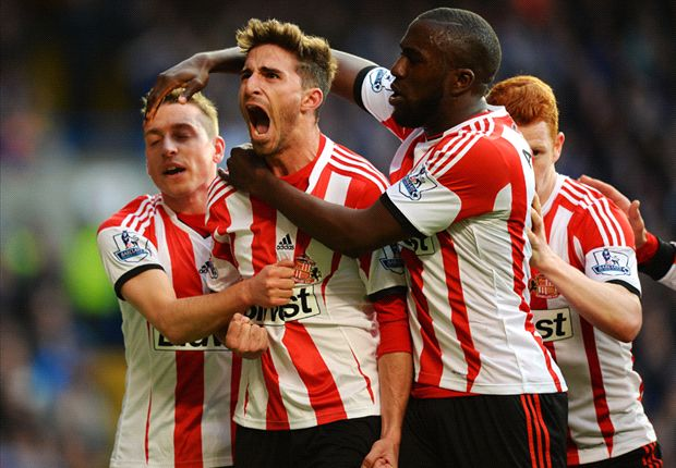The Dossier: How Poyet & Sunderland pulled off the great escape