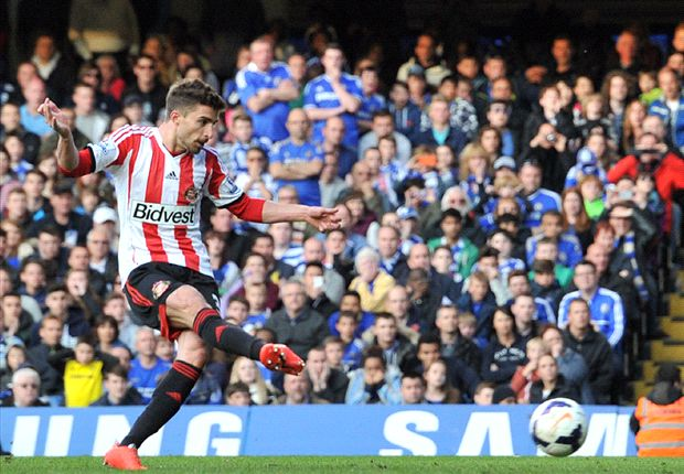 Sunderland - Cardiff City Betting Preview: Back both sides to find the net in this crucial match