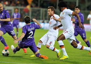 Scommesse - Roma in difficoltà, Fiorentina pronta ad approfittarne?