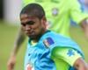 Brazil recalls Costa, Marcelo