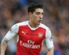 Bellerin: I won't answer Barca's call!