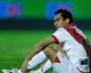 Nery Castillo podría regresar al futbol europeo
