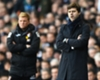 Howe: Pochettino one of the best