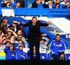 Ambisi Poyet Hentikan Rekor Chelsea