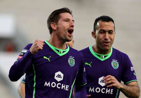 Silva: Gerrard & Lampard my role models