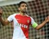 Pelatih Monaco Ungkap Alasan Falcao Gagal Di Liga Primer
