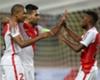 En la vuelta de Falcao, Monaco goleó 6-2 a Montpellier
