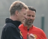 Giggs: Man Utd decline not inevitable