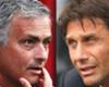 Conte: Chelsea still scarred from last season