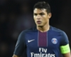 Thiago Silva can be Juve's new Pirlo, says Marotta