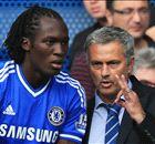 How Mourinho lost De Bruyne & Lukaku